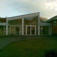 phoca_thumb_l_kibk_skole_sammenbygning